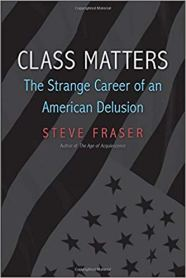 Class Matters American Delusion