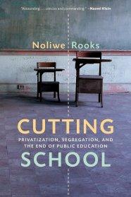 Cutting School