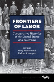 Frontiers of Labor;
