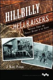 Hillbilly Hellraisers