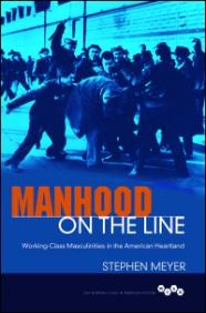 Manhood on the Line