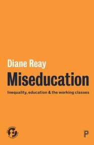 Miseducation
