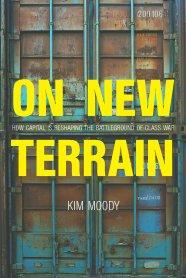 On New Terrain;