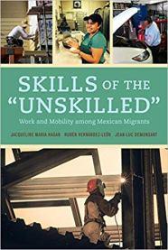 Skills of the Unskilled