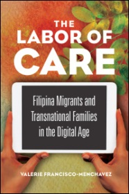 The Labor of Care