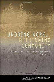 Undoing Work