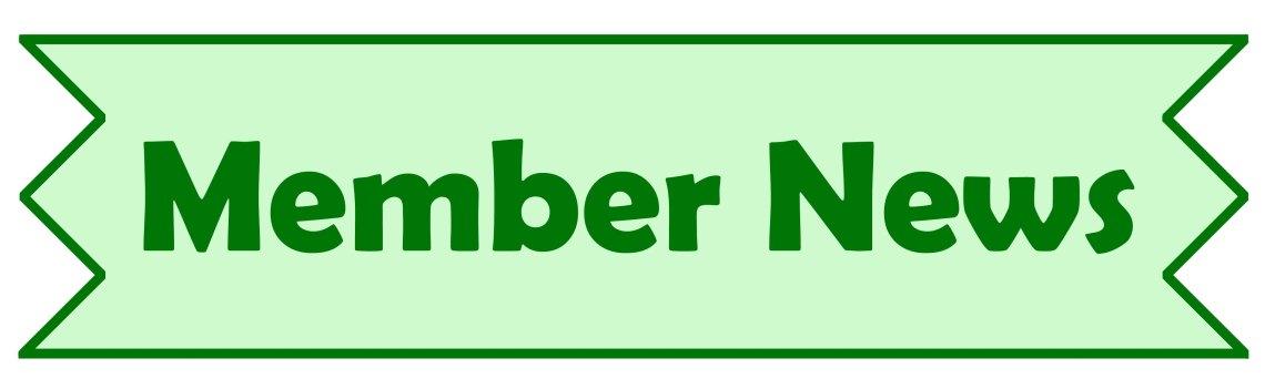 member_news_28ga29