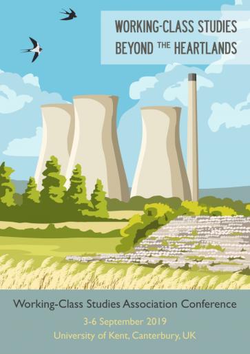 Poster-Richborough-1-768x1086