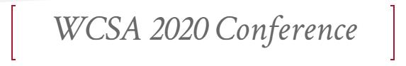 2020 con logo